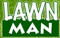 Lawn Man - Lawn Technicians - Fertilizer, Aeration, Weed Control