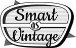 Smart As Vintage