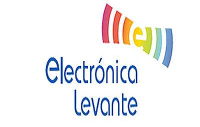 ELECTRONICA LEVANTE