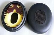 Bose QC3 Ear Pads