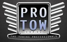 Affordable towing Logan protow.com.au Logan Central Logan Area Preview