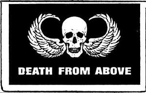 Death From Above with The Beaches Friday December 1st @ 8:00pm