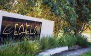 Prestige Land for Sale Echelon Estate Gympie Gympie Gympie Area Preview