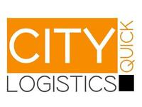 SAME DAY COURIERS WANTED - SMALL TO LARGE OWNER VAN DRIVERS... START TODAY!