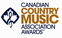 Looking for: Two or more CCMA tickets