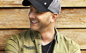 Tim Hicks Resale Tickets - Canadian Operated