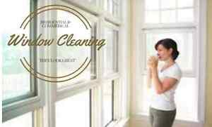 WINDOW CLEANING Highett Bayside Area Preview