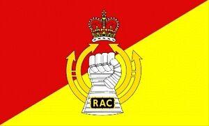 Royal-Armoured-Corps-Flag-5x3-British-Army-Tanks-APC-Assault-RAC-Heraldic-UK