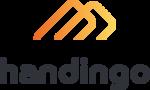 handingo_Store