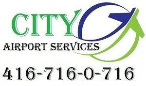 Toronto AIRPORT TAXI  416-716-0716 CHEAP FLAT RATE  AIRPORT TAXI