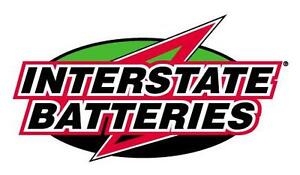 Interstate Marine/RV Deep Cycle Batteries London Ontario image 8