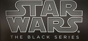 JOIN THE STAR WARS BLACK SERIES ONTARIO GROUP ON FACEBOOK!!