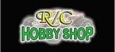 RTRRACING R/C HOBBY SHOP