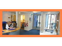 ( NE15 - Newcastle Offices ) Rent Serviced Office Space in Newcastle