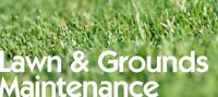 QUALITY SNOW REMOVAL, YARD CARE & LAWN MOWING SERVICES