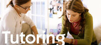 TRY A FREE SESSION-MATH/CALCULUS-ECON-GMAT/GRE TUTORING