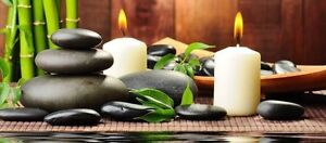 Thai massage, lomi lomi , Relaxation massage with soft hands Mulgrave Monash Area Preview