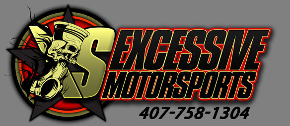 Excessive Racing Online