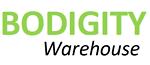 Bodigity Warehouse