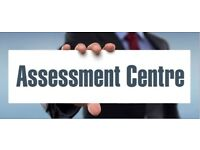 Graduate Assessment Centre Coaching, Competency Interview Coaching, CV Review & Writing