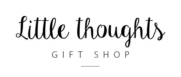 Little Thoughts Gift Shop