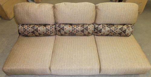 Jack Knife Sofa Ebay
