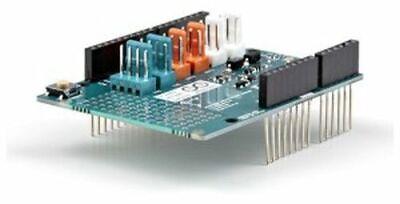 Arduino 9 Axes Motion Sensor Shield Bno055 9dof