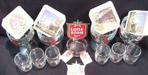 Lone Star Beer Ebay