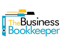 Are you a Sole trader or Small/Medium sized business looking for help with your bookkeeping?