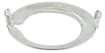 """Westinghouse 7042800 - 2-5/8"""" Steel Shade Ring"""