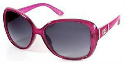 DG Womens Designer Sunglasses-Style#26631DG Brand NEW!!