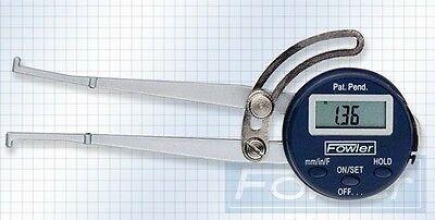 Fowler Internal Inside Electronic Caliper 0.5-6150mm -