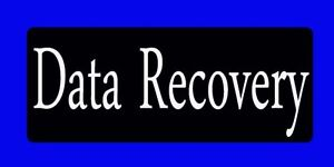 GET Your Files BACK NOW Recover PC/TAB,CD/DVD USB/SD mem DataTec