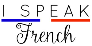 French classes by a certified Teacher in your area