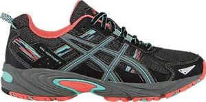 WOMENS ASICS GEL VENTURE SIZE 7 NEW IN BOX