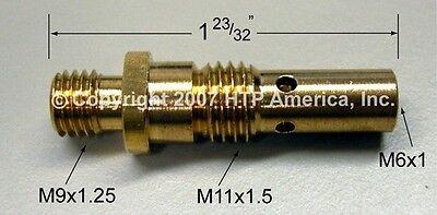 Eastwood Mig Welder Gas Diffuser S4228 Mig 135 Mig 175