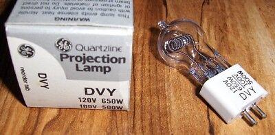 Dvy Photo Projector Stage Studio Av Lamp Bulb Free Shipping