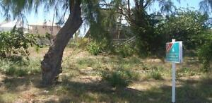 Land for Sale in Beautiful Barbados