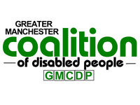 GMCDP Equality Forum - The Continuing Struggle For Inclusive Education