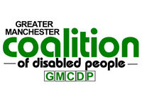 Celebrate Disability History Month! with GMCDP