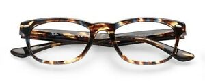 Ray-Ban eyeglasses frames. Men's. Paid $278. Authentic.