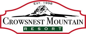 RV Sites For Sale @ Crowsnest Mountain Resort - $29,900.00