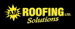 ROOFING SALES CONSULTANTS