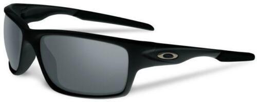 Oakley Canteen Polarized Sunglasses OO9225-01 Polished Black/Black Iridium