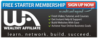 Top Rated Affiliate Mar!! 7 DAY TRIAL FREE-NO CREDIT CARD NEEDED