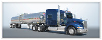 IMMEDIATE HIRING FOR CLASS A DRIVERS WANTED