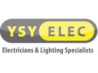 ELECTRICIANS/APPRENTICES WANTED TO JOIN A LARGE ELECTRICAL CONTRACTING COMPANY IN NORTH WEST LONDON