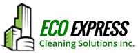 Mission Post Construction Cleaning Services