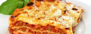 Repas cuisinés à domicile-Régions Vaudreuil-Soulange/Valleyfield West Island Greater Montréal image 4