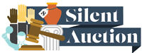 Online Silent Auction - Fundraising Campaign